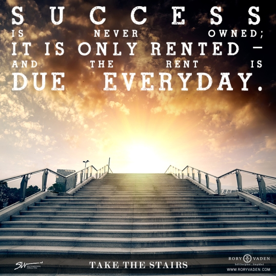 Success is not owned.jpg
