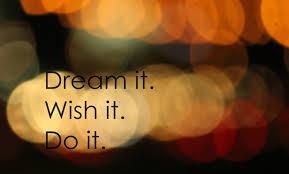 dreams4.jpg
