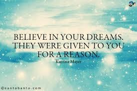Dreams8.jpg