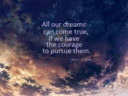 Dreams9.jpg