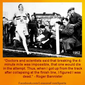 Roger-Bannister.png