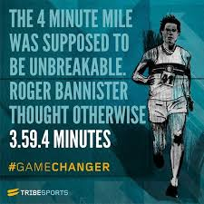 Roger Bannister2.jpg