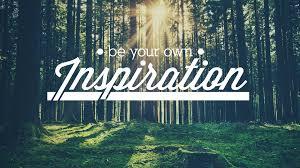 Inspiration7.jpg