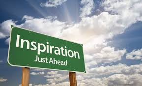 Inspiration8.jpg