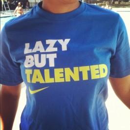 TalentedButLazy5.jpg