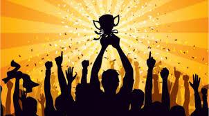 ChampionOrQuitter7.jpg