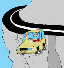 GPS5.png