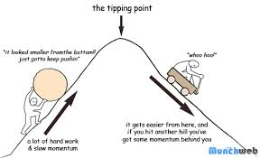 TippingPoint7.jpg