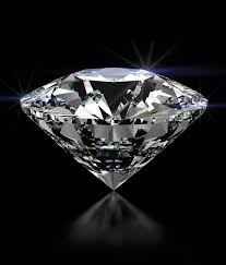 Diamonds1.jpg