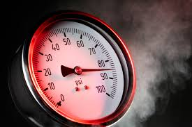Diamonds3.jpg