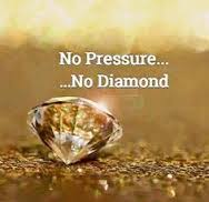 Diamonds4.jpg