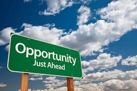 Opportunity6.jpg