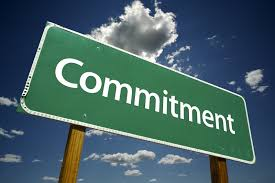 TheCommitted6.jpg