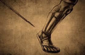 Achilles2.jpg