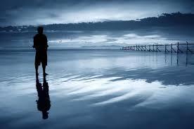 Reflection2.jpg